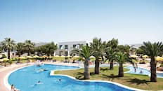 Holiday Village Atlantica Kos
