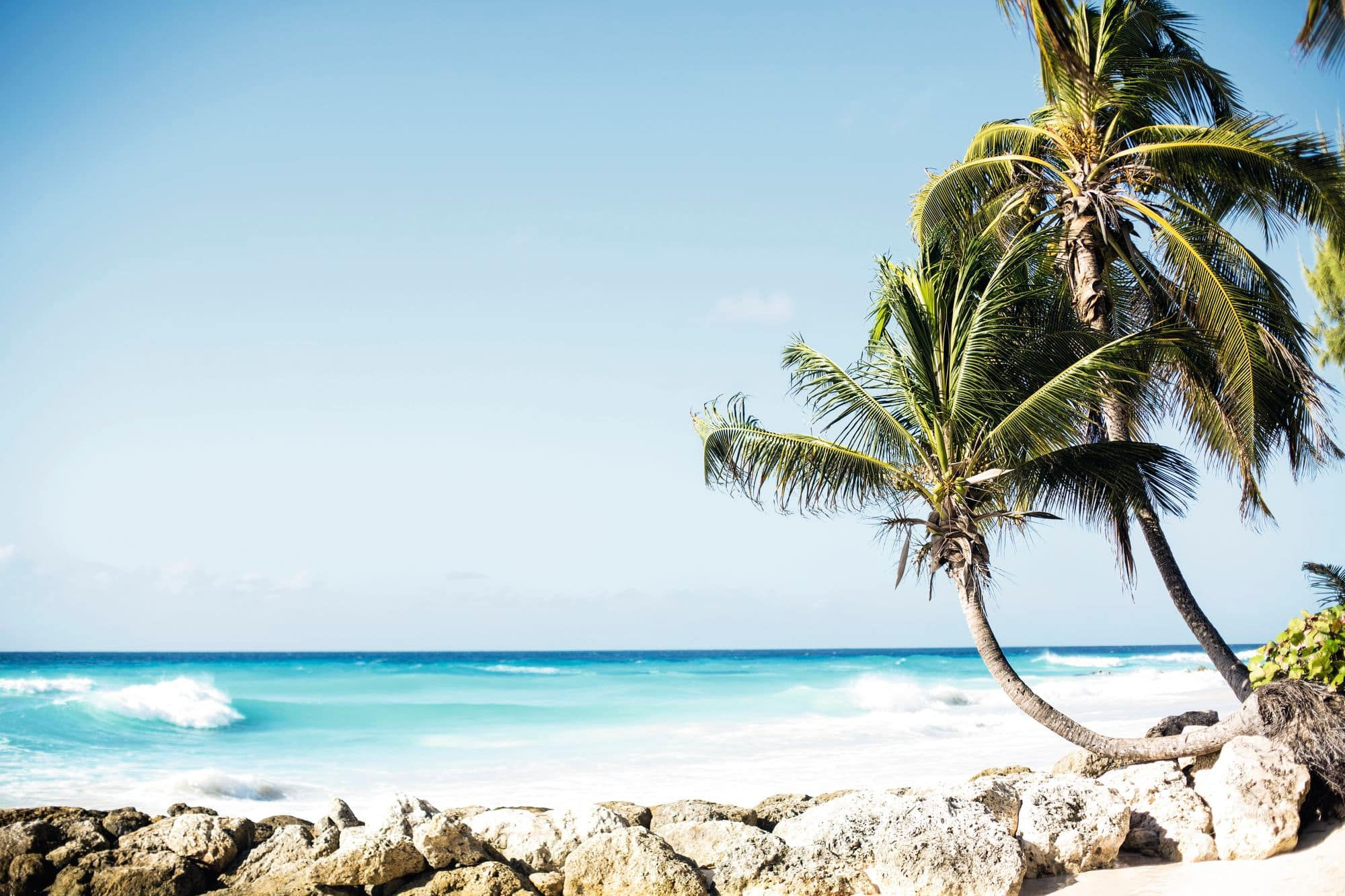 barbados holiday deals april 2019