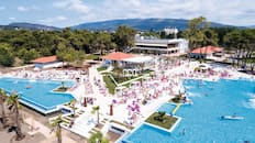Holiday Village Montenegro